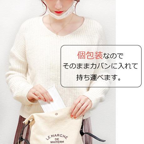 【日本製】30枚入り 阪神タイガース柄 阪神タイガース認定 不織布 大阪工場直送