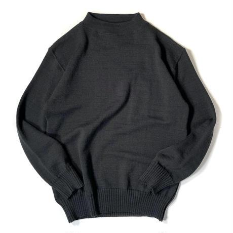 Deadstock US NAVY GOB Sweater