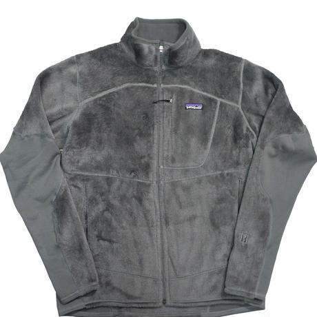 Used Patagonia R2 Fleece Jacket [C-0026]