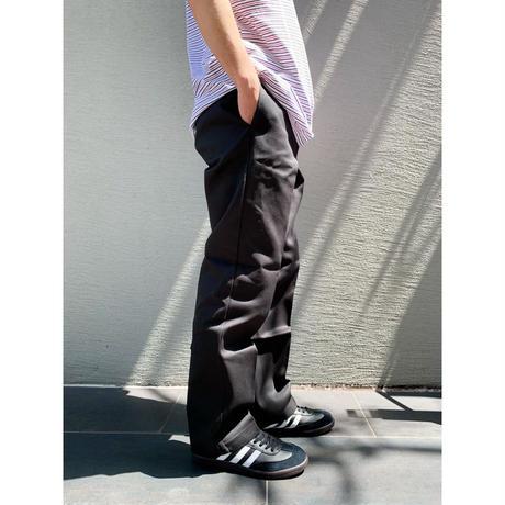 Dickies 874 Work Pants Silver (SV)