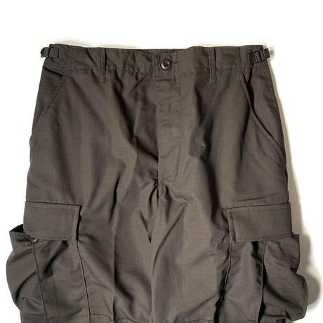 Propper BDU Trousers Brown