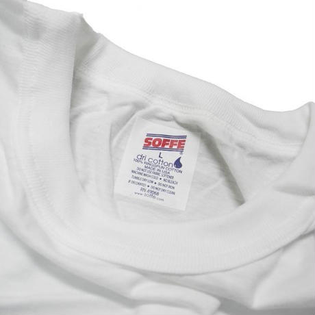 Soffe 3Pack Tee