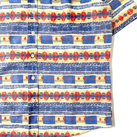 Accanto Shortsleeve Shirt