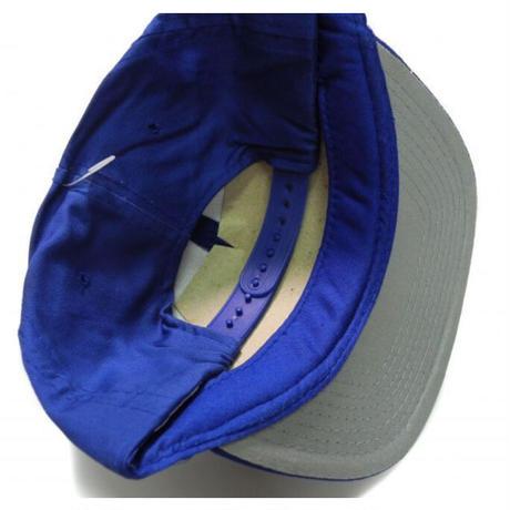 DEADSTOCK NEW YORK METS CAP