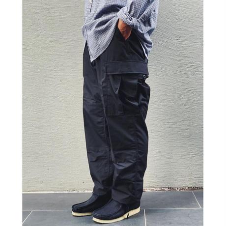 Propper BDU Trousers Black