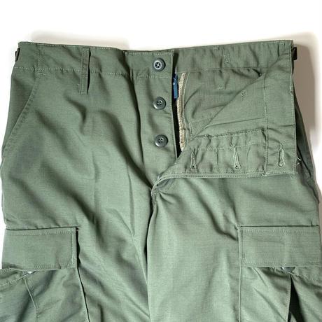 Propper BDU Trousers Olive