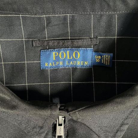 Polo Ralph Lauren  Swing top C-0203