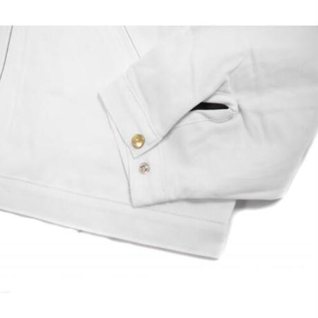 Dickies × Sherwin Williams Painter Jacket