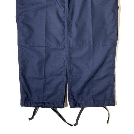 Propper BDU Trousers Navy