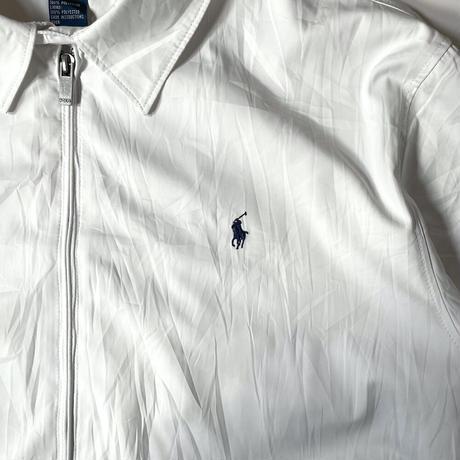 Used Polo Ralph Lauren  Swing top C-0202