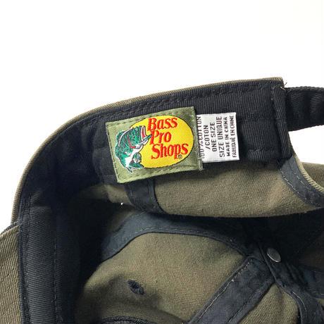 Bass Pro Shops Cap