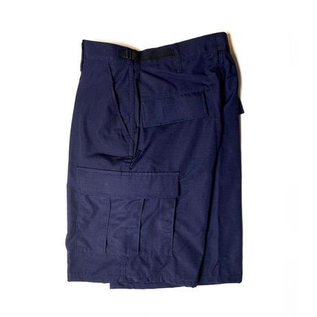 Propper BDU Shorts Navy