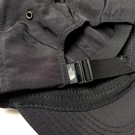 THE NORTH FACE TECH CAP