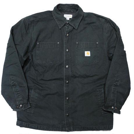 Used Carhartt Work Jacket
