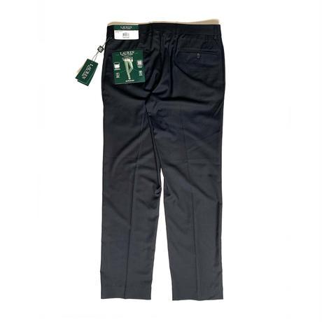 LAUREN CLASSIC FIT SLACKS PANTS