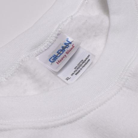 Sherwin Williams Crewneck Sweatshirts
