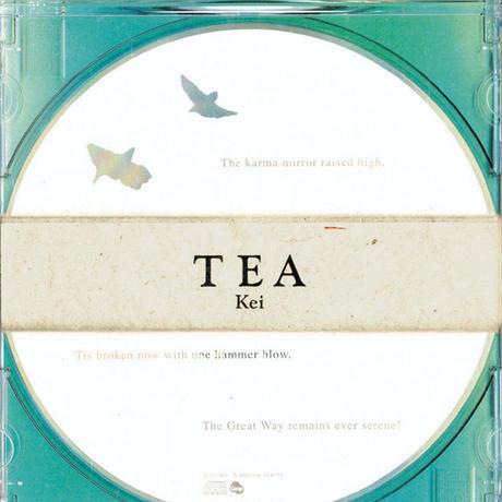 TEA / Kei