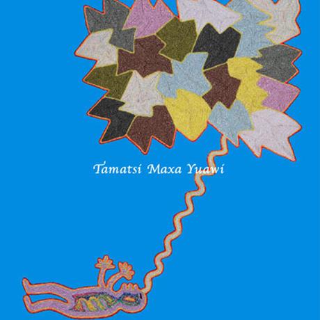 Tamatsi Maxa Yuawi(タマツィ マラ ユアウィ) / Kei