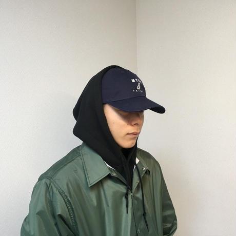 MYTK CAP(ネイビー)