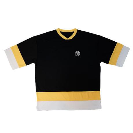 「GG」ホッケーTシャツ
