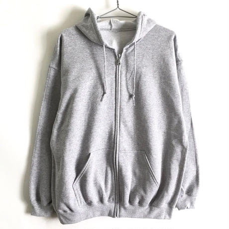 Book Vender  Zip hooded Sweatshirt  /Black, Gray,White