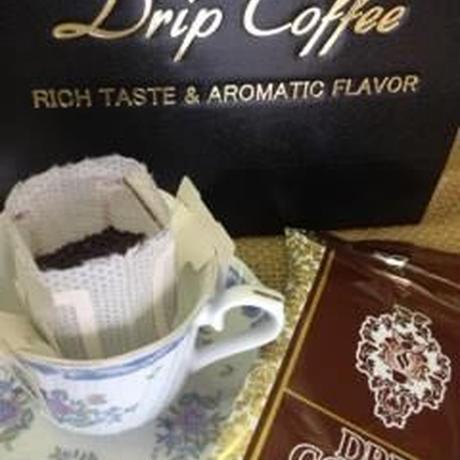 多和ブレンド ドリップパックコーヒー20枚入り