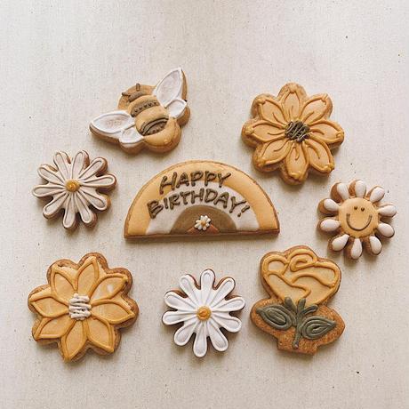 birthday A set