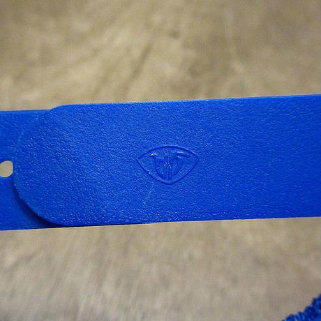 ビンテージ80's●DEADSTOCKシアトル・マリナーズスナップバックメッシュキャップ青●210425n3-m-cp-bb 1980sデッドストックMLB野球帽
