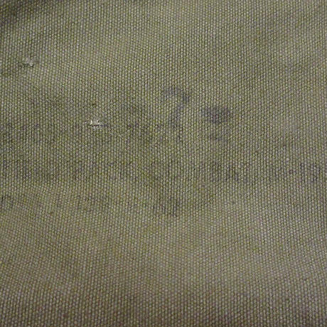 ビンテージ50's●USミリタリー M-1956フィールドパック●210428n5-bag-hnd NAM戦米軍実物コンバットハンドバッグポーチ