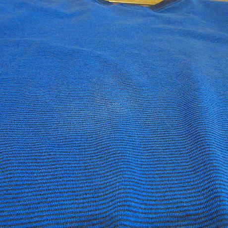 ビンテージ90's●PuritanボーダーTシャツsize XL●210411s5-m-tsh-str古着メンズトップス半袖USA製クルーネック