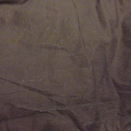 ビンテージ90's●MADE IN ENGLAND Barbour DURHAM 3ワラント裏地チェック柄オイルドジャケットsize C40/102CM●200801s6-m-jk-oilバブアー