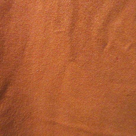 ビンテージ40's●NORTH STAR WOOLEN MILL CO.レイルロードウールブランケットsize 231cm×157cm●210608s1-blkプルマンアウトドア