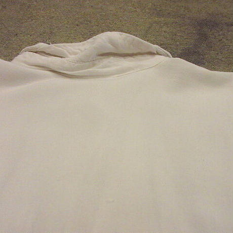 ビンテージ80's●ULTRA PINK makes clothes for FUNレディースライン入りレーヨンシャツsize S●201120f2-w-lssh古着トップスブラウス