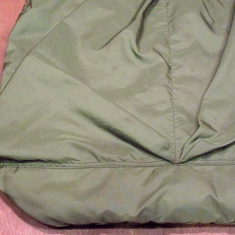 ビンテージ90's●ミリタリーヘルメットバッグ●200923n7-bag-hnd 米軍実物 USAF USNハンドバッグカバン古着