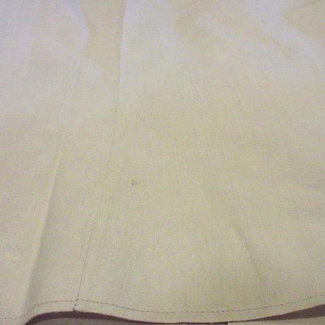 ビンテージ40's50's●Avalonレディース七分袖シャツ●210503s9-w-lssh 1940s1950s古着女性用トップスドレスシャツUSA