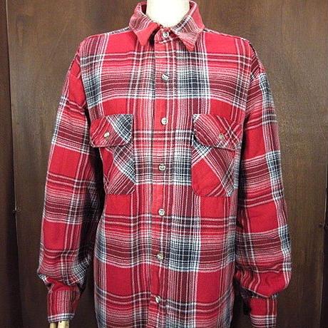 ビンテージ90's●Levi's Outdoorチェックヘビーアラスカシャツsize L●200904n5-m-lssh-nl古着リーバイストップスネルシャツメンズUSA