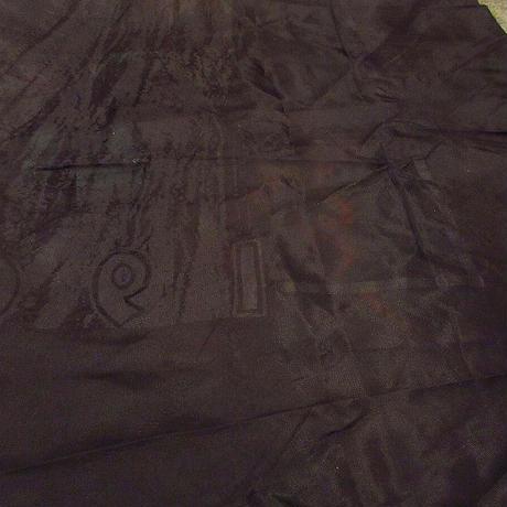 ビンテージ90's●KURT COBAINタペストリーsize 120cmcm×103cm●210426f6-signカート・コバーンニルヴァーナNirvanaロックバンド