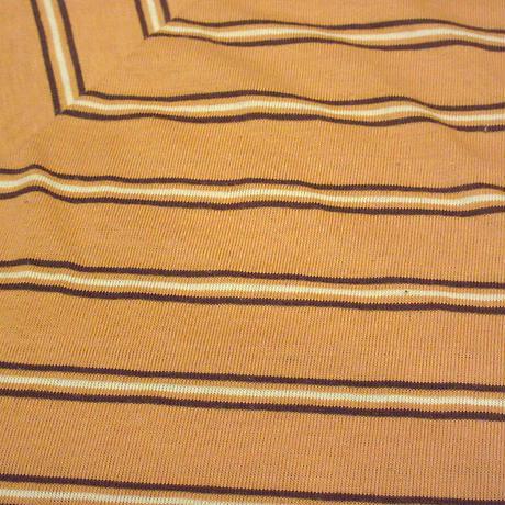 ビンテージ70's●ボーダー半袖ラグランTシャツ●210421n1-m-tsh-str 1970sトップスレトロ総柄古着