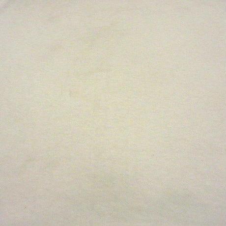 ビンテージ70's80's●KENNINGTON花柄パイル切り替えポロシャツL●200812s7-m-plsh 1970s1980sケニントン半袖メンズ