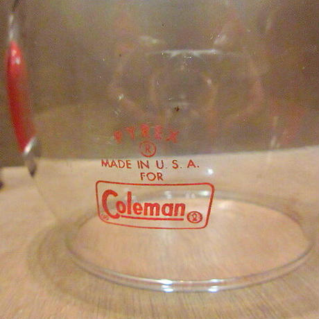ビンテージ60's●Coleman 200A パテペン箱付き 点火確認済み●210224n6-otdeqp コールマンアウトドアキャンプランタン
