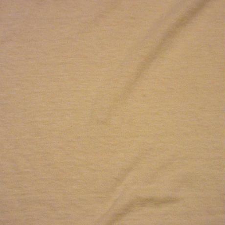 ビンテージ70's●DEADSTOCK HASEGAWA'S GENERAL STORE Tシャツ黄 XL●210604s1-m-tsh-ot ハワイスーベニア古着
