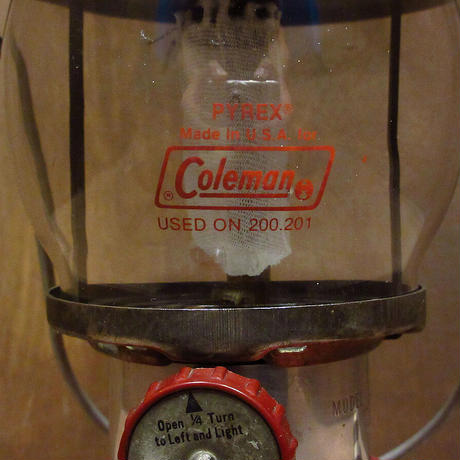 ビンテージ60's●Coleman 200A 点火確認済み●210602n7-otdeqp 67年5月製コールマンアウトドアキャンプランタン