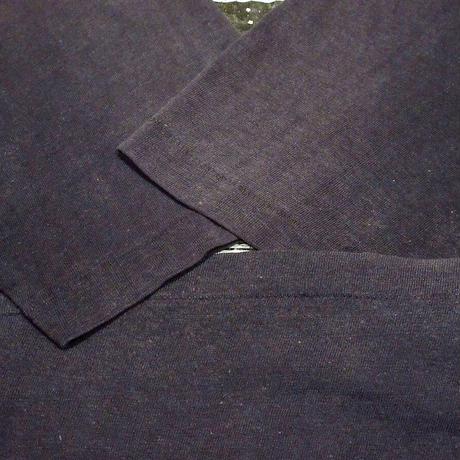ビンテージ70's●BLUE OYSTER CULT アルバムプリントTシャツ黒 M●210609n2-m-tsh-bn ブルーオイスターカルトヘヴィメタロックバンド