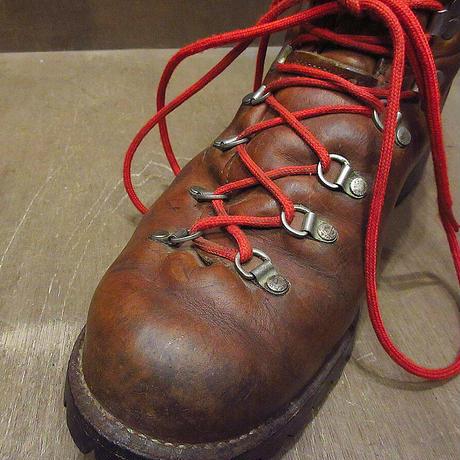 ビンテージ●Dannerマウンテントレイルsize 29cm●210429n8-m-bt-29cmダナー革靴ワークブーツトレッキングブーツアウトドア