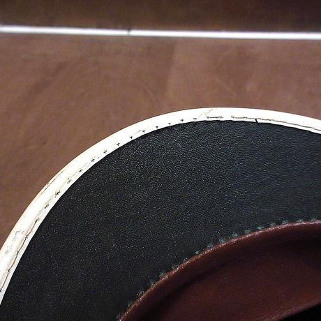 ビンテージ50's●HARLEY DAVIDSONモーターサイクルキャップsize 7●210415f4-m-cp-casバイカーキャップキャスケットハーレダビッドソン