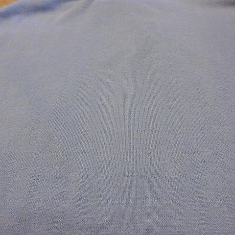 ビンテージ70's●BROOKS BROTHERSポロシャツ青sizeXL●200605f5-m-plsh古着半袖シャツブルックスブラザーズUSA