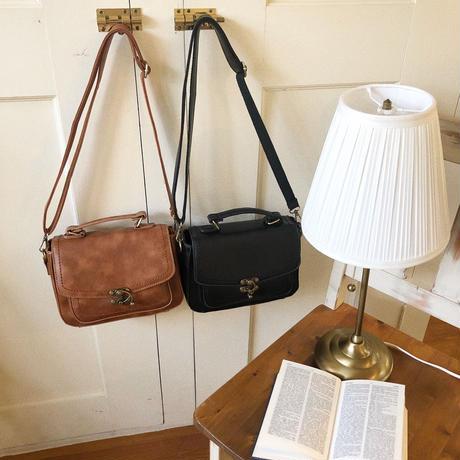antique shoulder bag