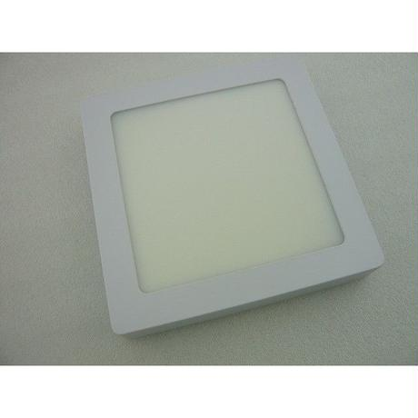 12W  Surface Panel LED LIGHT