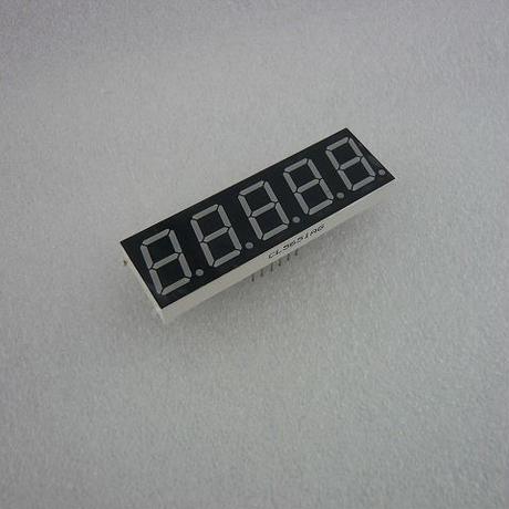 59926f55ed05e6583b006919