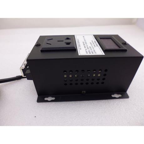 VOLT SPEEDコントローラー  ( ZHW-COMP-022 )